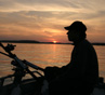 Fishing Finland - Angling and fishing holidays in the Tampere Region